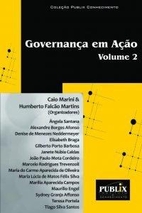 04 - Governança em Ação 2c_Easy-Resize.com