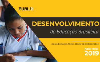 cartilha_educa_face2